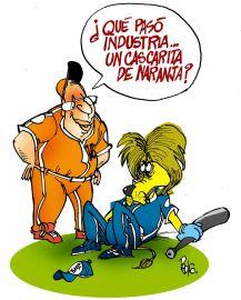 Villa Clara derrotó a Industriales por segunda vez