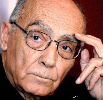 José Saramago: ensayo sobre la inmortalidad